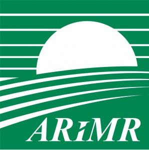 Kolumna-3-ARiMR